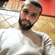 Константин, 26, г.Орел
