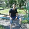Дмитрий, 29, г.Сызрань
