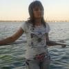 Наталья, 43, Дніпро́
