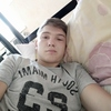 Олександр, 20, г.Одесса