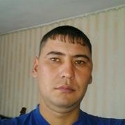 еркен 38 Астана