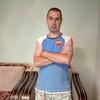 Андрій, 36, г.Сокаль