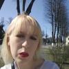 Татьяна Алехно, 26, г.Борисов