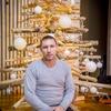 Алексей Калеев, 36, г.Ставрополь
