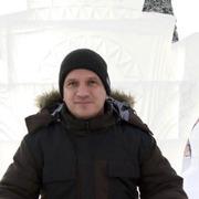 Шириня Евгений Алекса, 34, г.Нягань