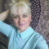 АГНИЯ, 50, г.Карабулак