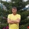 Диму, 30, г.Излучинск