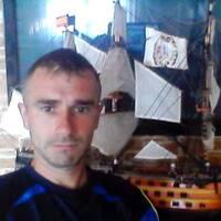 Василь, 33 года, Близнецы, Ивано-Франковск