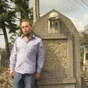 Родіон, 32, г.Боярка