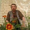 Юрий Максимовский, 63, г.Чебаркуль