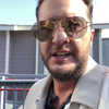 Luke Bryan, 46, г.Аккорд