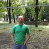 алексей, 42, г.Бахмут