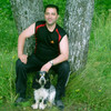 Сергей, 45, г.Волосово