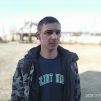 Рома, 30 лет, Водолей, Киев