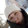 Ната, 43, г.Подольск