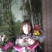 елена, 33, г.Чапаевск