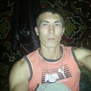 Михаил, 29, г.Красноармейское