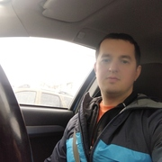 _адреналин_68_ беркут 29 Воскресенск
