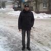 Влад., 52, г.Ногинск