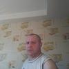 Александр, 47, г.Киреевск