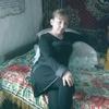 ирина, 47, г.Макушино