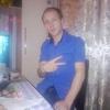 sergey, 27, Sosnogorsk