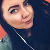 Анастасия, 23, г.Самара