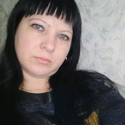 Ирина 40 Сухой Лог