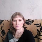 Таша 40 лет (Телец) Кумертау