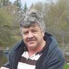 Stanislav, 53, г.Сан-Франциско