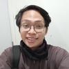Ari, 22, г.Джакарта