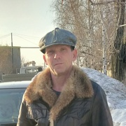 Олег, 51, г.Саратов