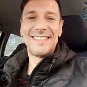 Андрей 30 Смоленск