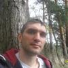 Дмитрий, 32, г.Воскресенск
