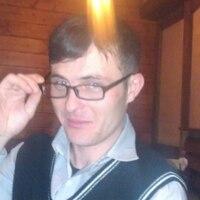 Алексей, 38 лет, Лев, Ливны