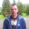 Жан, 45, г.Малая Вишера