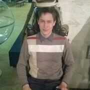 Александр, 24, г.Гороховец