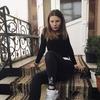 Ivanna, 20, г.Тернополь