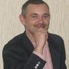 Aleksandr, 48, Molodechno