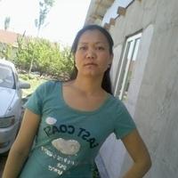 media, 42 года, Овен, Алматы́