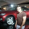 Alex, 20, г.Арад