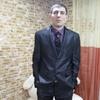 Андрей, 38, г.Заозерный