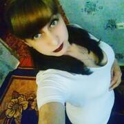 Виктория, 19, г.Бийск
