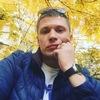 Алексей, 37, г.Алматы (Алма-Ата)