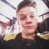 matt acheson, 19, Candler