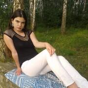 Аришка, 16, г.Барнаул