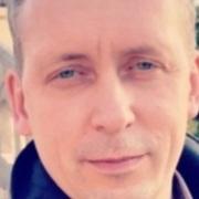 Саша, 42, г.Черновцы