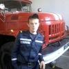 Юра, 26, г.Ровно