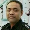 yanda, 50, г.Джакарта