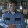 Михаил, 31, г.Савинск